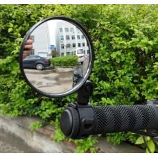 Kerékpár visszapillantó tükör