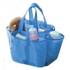 Pelenka táska