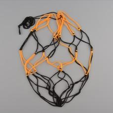 Labdatartó háló