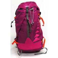 35L-es hátizsák