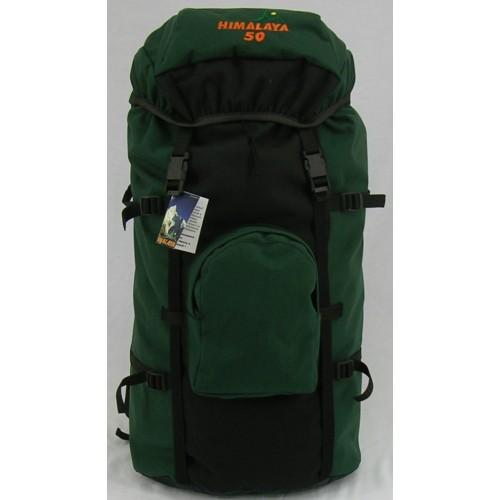 50L-es hátizsák e25d28c383