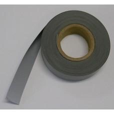 Fényvisszaverő szalag 2cm-es