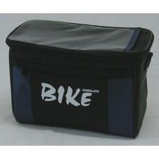 Kerékpáros táska nagy kormánytáska