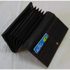 Brifkó pénztárca