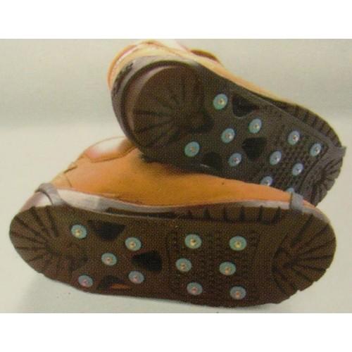 Csúszásgátló cipőre, bakancsra1