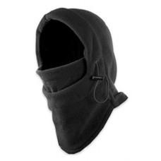 Polár arcvédő