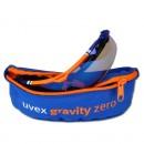 UVEX gravity zero sportszemüveg