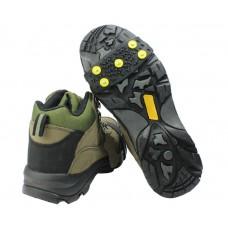 Csúszásgátló cipőre, bakancsra