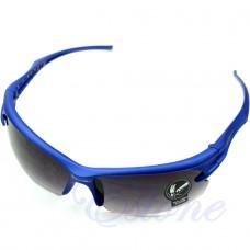 Sport szemüveg/1
