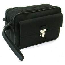 Autós táska, kézi táska