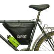Kerékpáros táska óriás váztáska